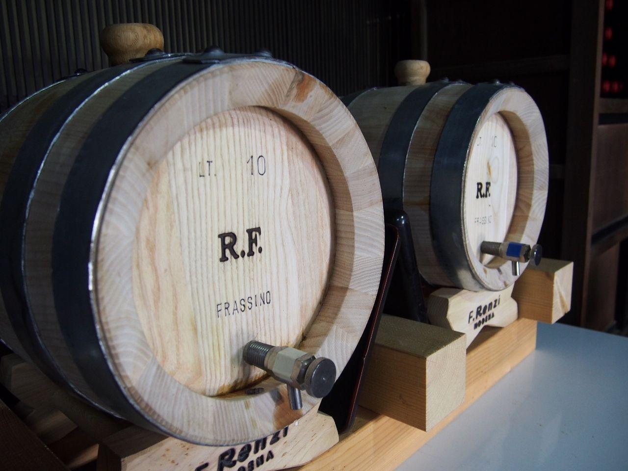 国内産の葡萄で作る「なでしこ農園」こだわりのバルサミコ酢とは?
