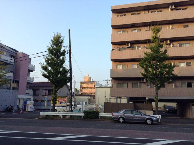 吉村家の歴史は1974年に、横浜市杉田の地で始まった
