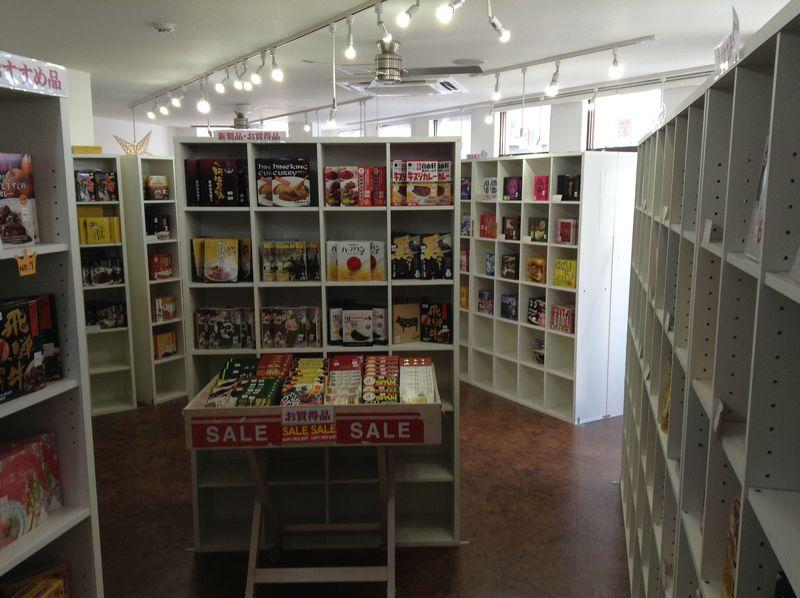 東京の足立区にあるお店「カレーランド」は日本全国の珍しいレトルトカレーが買える超穴場スポットだ!