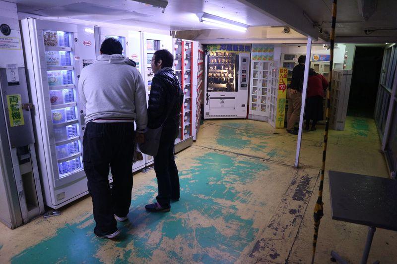 湘南地区で大人気!平塚にある無人自販機で買える「湘南クッキー」をぜひ湘南土産に!