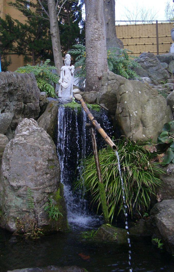 縁結びで注目を集める「秩父今宮神社」