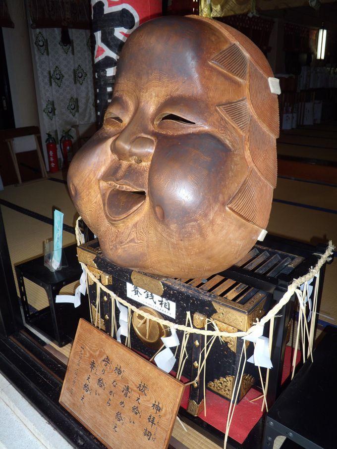 江戸の伝統を受け継ぐ「酉の市」でおなじみ「鷲神社」