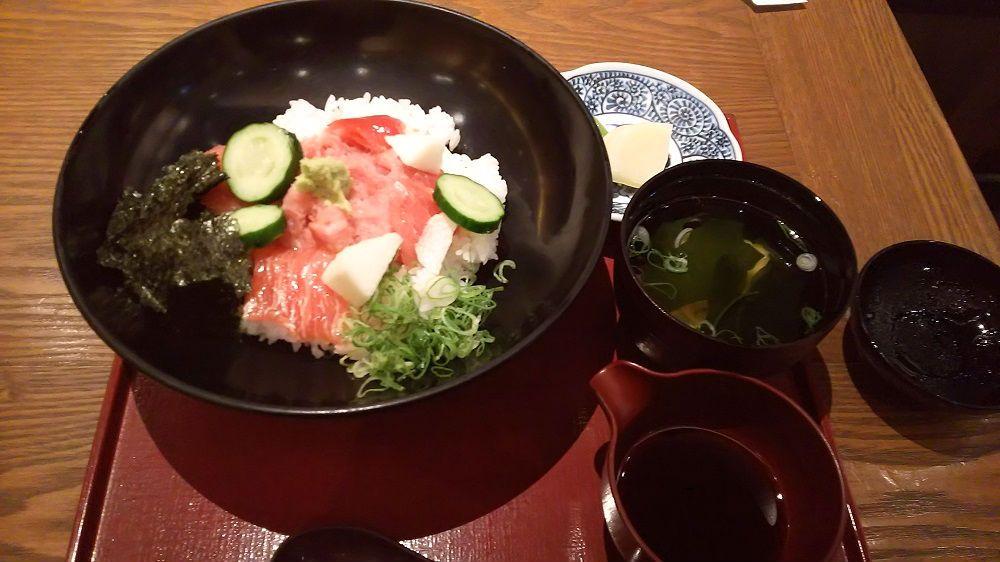 雰囲気��1!羽田空港国際線ターミナルにしかない和食店「百膳」