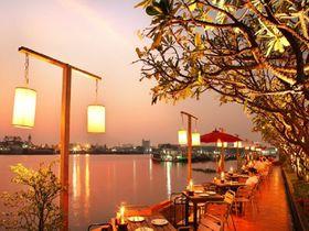 南国リゾート・タイを一人旅で満喫!3泊4日モデルコース