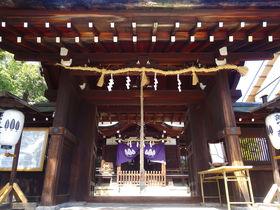 京都と大阪の境目「乙訓」で地元に愛される歴史をめぐる旅