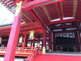 京都市内から意外と近い!京都八幡で「松花堂弁当」発祥の地を巡る