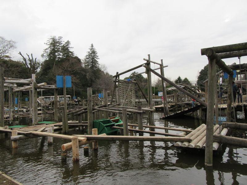 公園 清水 預計3月開放!宜蘭人氣景點清水地熱公園 新設泡湯區搶先看