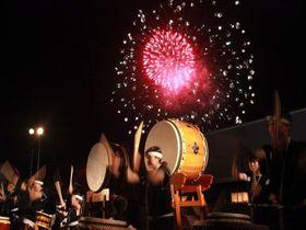毎月開催!宮城県「南三陸福興市」人々を魅了し続けるイベントをご紹介