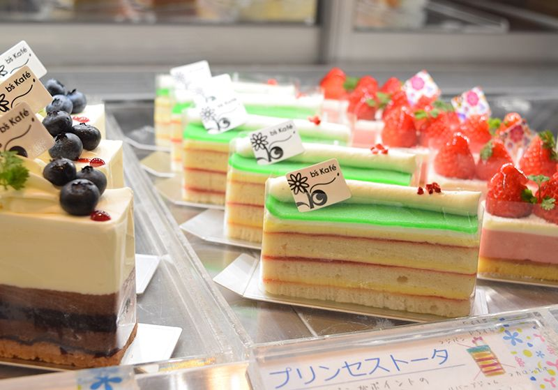 札幌観光の楽しさアップ!バラエティ豊かなホテル