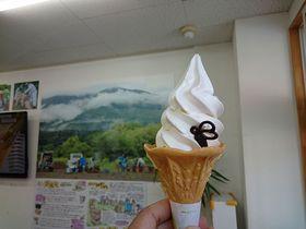 はちみつソフトも!秋田・田沢湖「山のはちみつ屋」ではちみつのおいしさを堪能