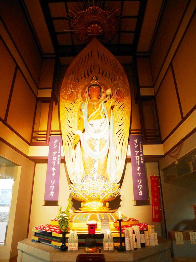 永沢寺しょうぶ園を堪能したら目の前の禅寺永澤寺の参拝も忘れずに