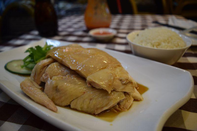 これだけは食べたい!美食都市シンガポールの絶品グルメ5選