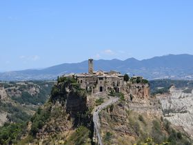 イタリアのおすすめ絶景スポット10選 自然も世界遺産も楽しみつくす!