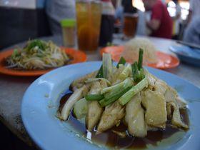 マレーシアが誇る食の都「イポー」で食べたい美味しいもの6選
