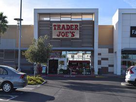 スーパー・専門店が目白押し!ラスベガスで話題「ダウンタウン・サマリン」