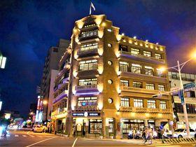 今も昔も最先端!台南のランドマーク「林百貨」で観光&ショッピング
