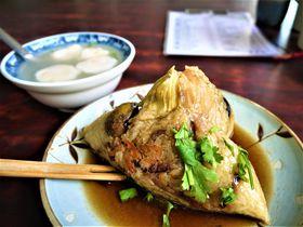 ハシゴして食べたい!古都・台南の絶品名物グルメ10選