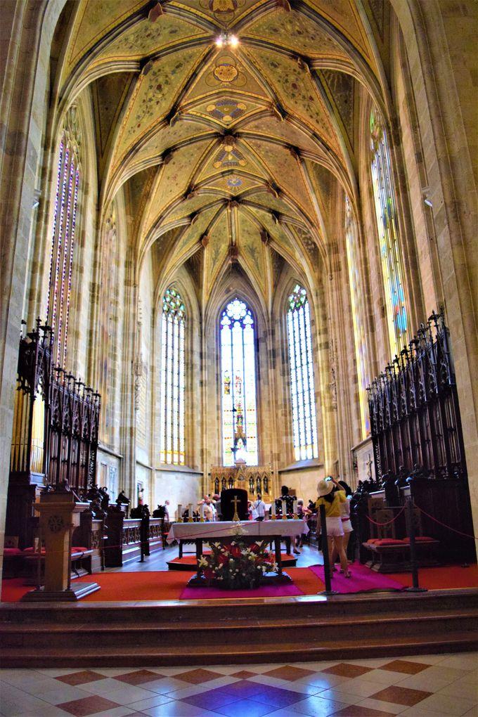 4.聖マルティン大聖堂