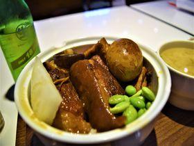 美食天国台湾!ひとり旅で台北のグルメを満喫しよう!