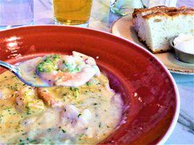 米ポートランドで美味しい時間!おすすめレストラン&カフェ5選