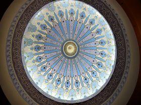 イスラムの美しさがココに!クアラルンプール「イスラム美術館」