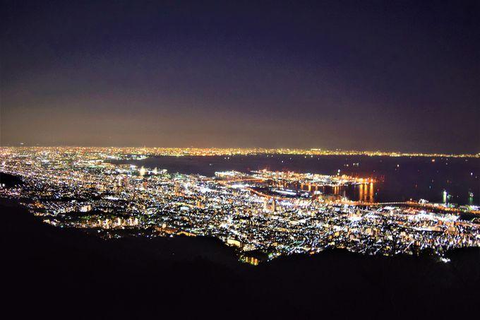 ふるさと応援!ひょうごを旅しようキャンペーン/兵庫県