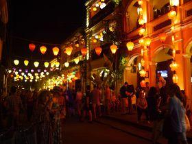 世界遺産にリゾートにグルメ 実は魅力満載の「ベトナム中部」が今大注目!
