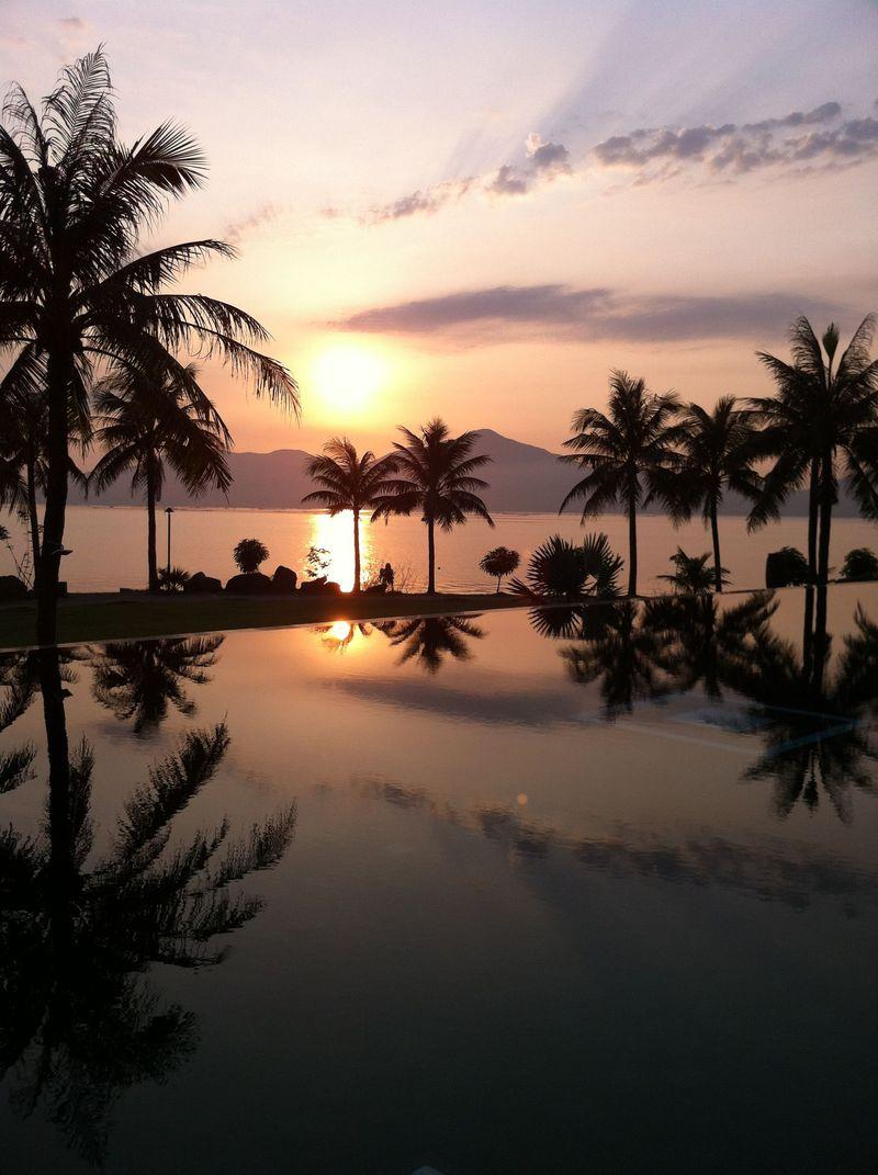 大注目のベトナム中部!ダナンのおすすめ観光スポット10選