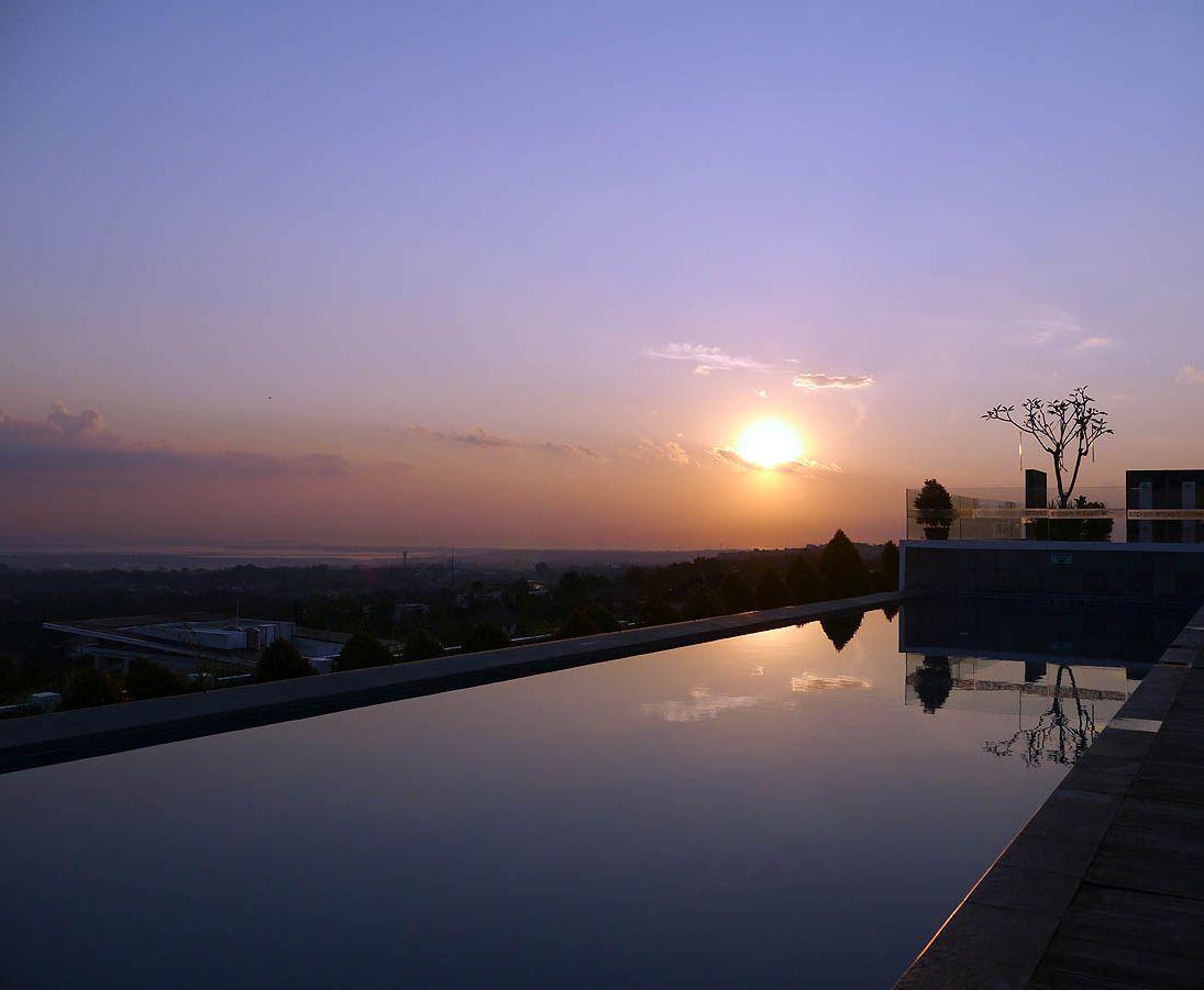 死ぬまでに行く!「絶景×格安」バリ島の驚きリゾートホテル5選