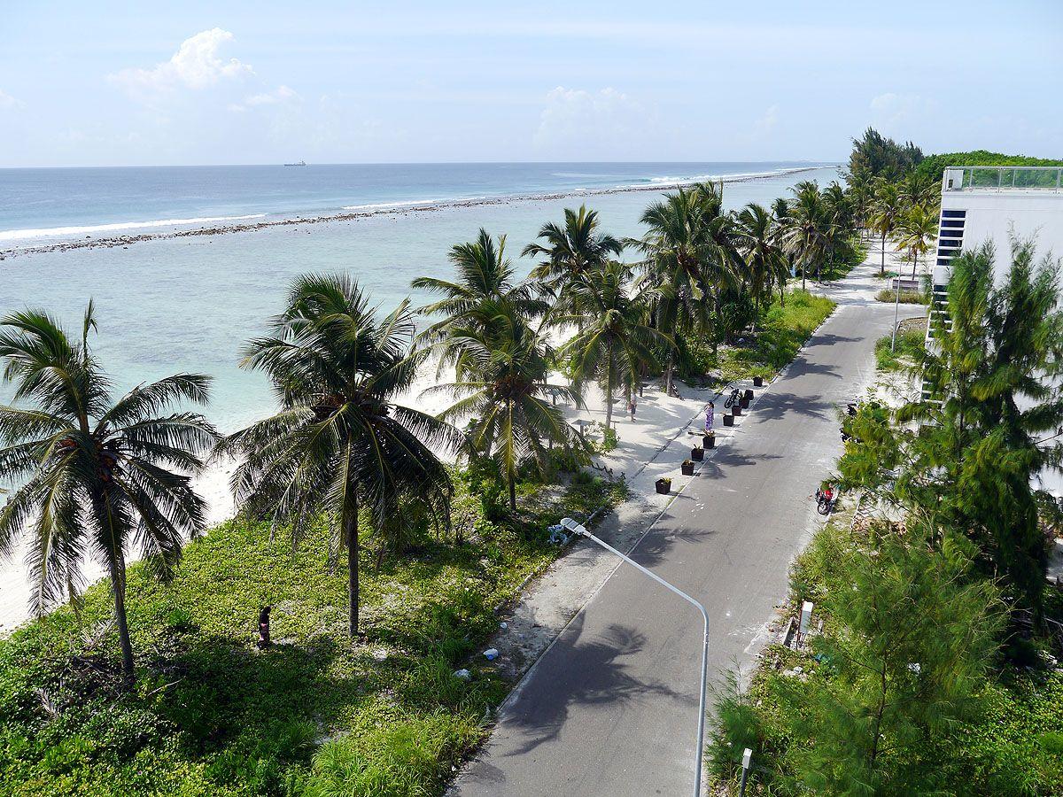 4.フルマーレ島