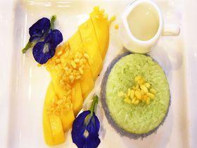 タイで食べタイ!最旬から定番までタイグルメ12選