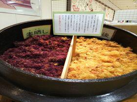 長野「かんてんぱぱガーデン」は買物以外も楽しめるテーマパーク