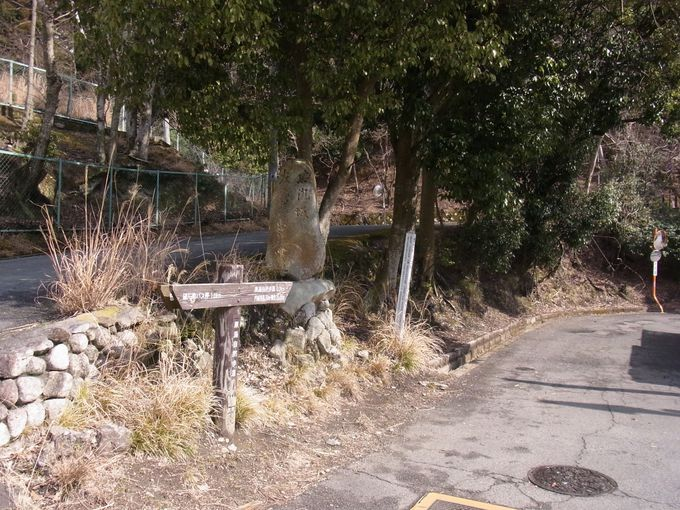 柳生街道のことを知ろう。
