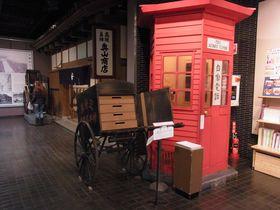 ミシュランガイドにも掲載!上野「下町風俗資料館」でなつかしの江戸を楽しむ