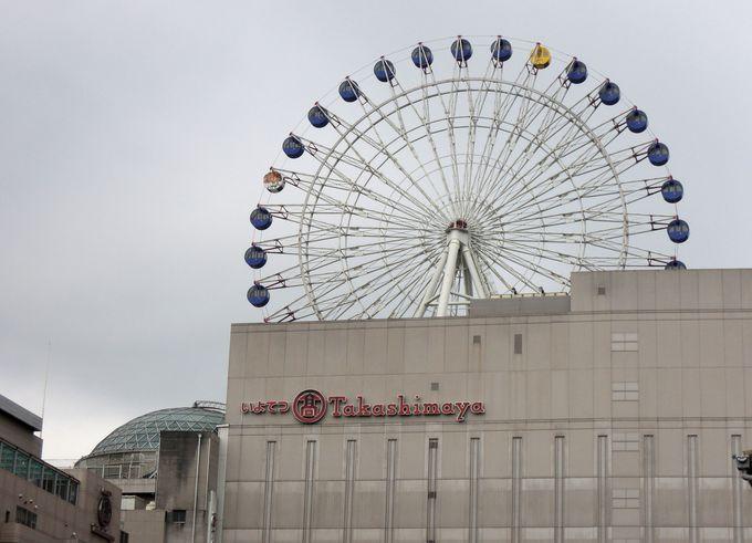 乗り放題きっぷを買って、路面電車でのんびり松山観光!