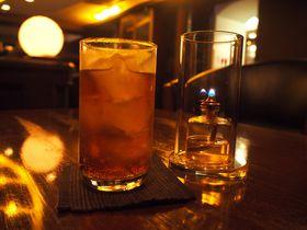 朝は冷や汁、夜はバーで乾杯!「ホテルスカイタワー宮崎駅前」