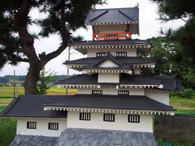 福島県の各自治体でも独自の観光支援策を実施(3)
