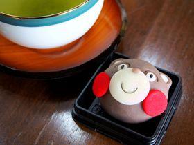 熊本駅から7分!「川尻駅」のレトロ駅舎と和菓子の町を巡る歴史散策