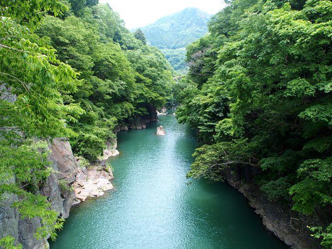 神戸駅から萬年橋や琴平トンネルを目指してプチハイキング