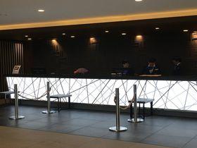 金沢駅徒歩5分!「ホテルマイステイズ金沢キャッスル」は和風モダンなシティホテル