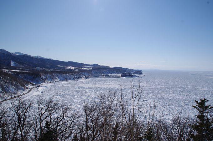 7.プユニ岬