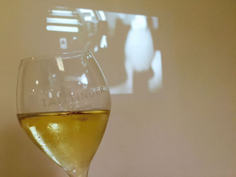 本場でシャンパンを!パリから日帰り可能な「シャンパーニュ地方」