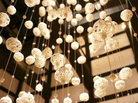伝統とモダンの融合!「星野リゾート 界 加賀」で五感に響く極上ステイを