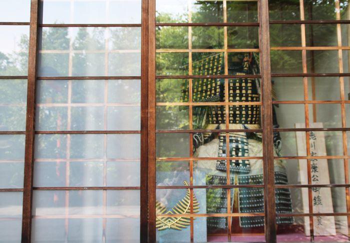 饅頭が結んだ奇縁!?奈良、漢國神社で饅頭の神様と徳川家康の不思議な因縁にせまる!