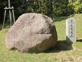 奈良・興福寺「阿修羅像」と陽炎の化身「摩利支天石」に僧兵の幻影を追う!