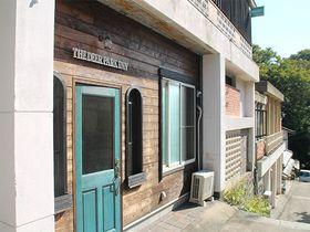 奈良のおすすめホステル10選 古都らしい風情ある宿に格安で