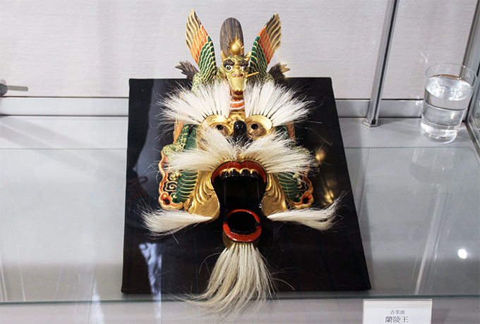 まだまだある!奈良伝統工芸