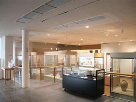 奈良の伝統工芸を知る!工芸体験やお土産も選べる「なら工藝館」