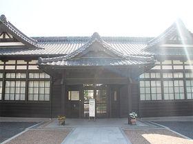 子供から大人まで楽しめる!奈良「生駒ふるさとミュージアム」