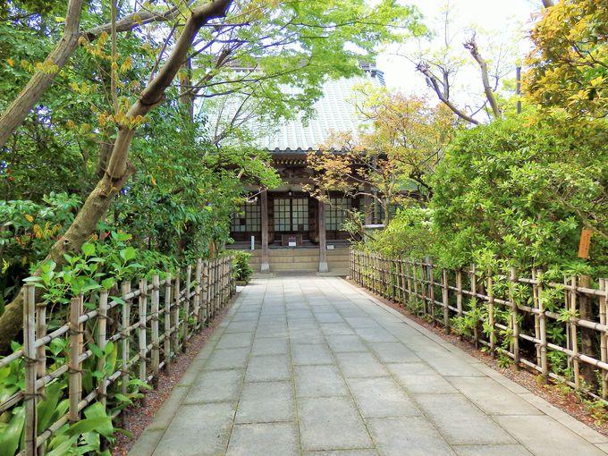 3.證誠寺